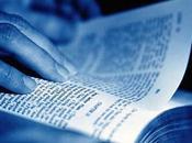 ESTUDIO BIBLIA Primera parte