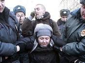 Nuevo asesinato homófobo Rusia