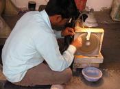 Viaje India 2013 artesanía