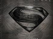 """Escucha banda sonora completa """"Man Steel"""""""