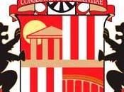 Sunderland confirma fichajes Diakitè, Cabral Roberge