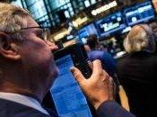 Bolsas europeas cierran jornada baja