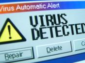 servicios gratis línea para detectar malware sistema