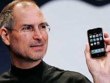 Opinión: nueva 'Intención' Apple