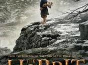 "Trailer ""The Hobbit: Desolation Smaug"""