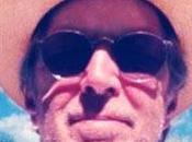 Eric Clapton cancela conciertos hernia discal