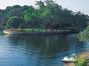 Laguna Tres Palos