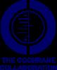 Visión crítica sobre detección cáncer mama mediante mamografía (Revisión Cochrane)