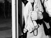 Coco Chanel, distinta