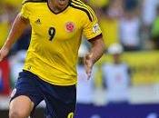 Colombia superó perú barranquilla