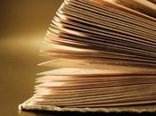 Miercoles lectura! Lista