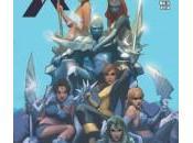 Lanzamientos Marvel Comics junio 2013