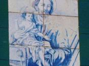 José Calle Montevideo.