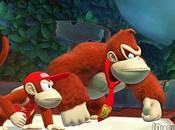 Retro Studios trae nuevo Donkey Kong Country para