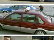 Cómo coger taxi China