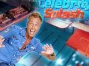 Celebrity splash, otra propuesta televisiva servicio humillación
