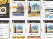 Café Gratis, aplicación regala miles cafés cada