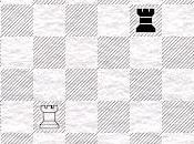 Problemas ajedrez: Bianchetti, 1925
