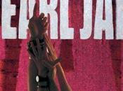 Pearl Jam, 1991