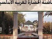 Tetuán Al-Ándalus nuevo libro