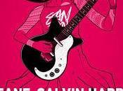 Cartel completo días Santander Music