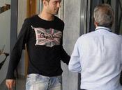 portugués Ferreira pasa reconocimiento médico antes fichar Málaga