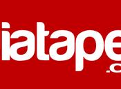 "Recorriendo España ""e-tapas"" guiatapear.com"