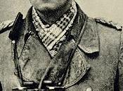 retroceso definitivo Afrika Korps