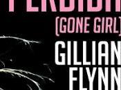 Novedad Argentina: Perdida (Gillian Flynn)