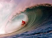 Kelly Slater gana Volcom Fiji 2013