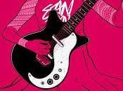 Santander Music 2013: Últimas Incorporaciones Distribución Días