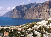 zona comercial abierta Santiago Teide sirve ejemplo para Agadir