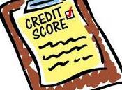 Cómo cursar créditos