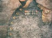Juan josé garcía santiago (1774-1824), edecán goyenche, coronel vencedor paillardelle tacna 1813
