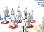 junio celebra Encuentro Nacional Blogosfera Pública #RunOgov #ENBP13