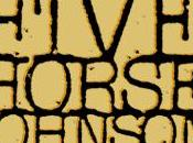 "FIVE HORSE JOHNSON ""MEXICO"" (Lyric Video 2013)"