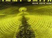 Portadas álbumes Blue Note