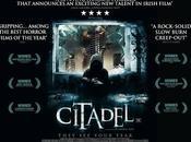 Citadel nuevo poster internacional