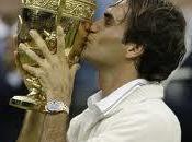 Federer dará hablar