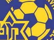 Paulo Sousa nuevo entrenador Maccabi Aviv