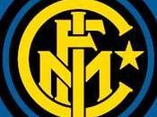 Walter Samuel renueva Inter Milán