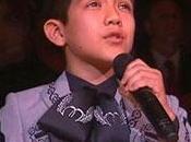 erstitemperenoNoticia viral Desestima niño hispano crític...