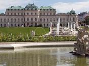 Friday Pic: Viena
