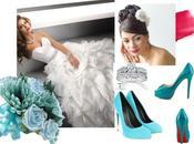 Bride+ Blue