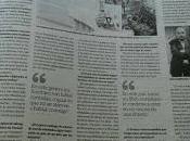 novelas medios comunicación Canarias