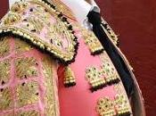 Morante puebla premiado cervatillo taurino
