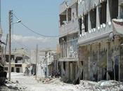 confirma Siria utilizado armas químicas contra rebeldes