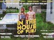 House Flies nuevo impresionante poster