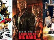 viejos héroes cine acción