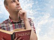 Actualizan Diccionario Inglés Oxford expandiendo palabras Tweet, Follow Follower